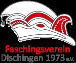 Faschingsverein Dischingen